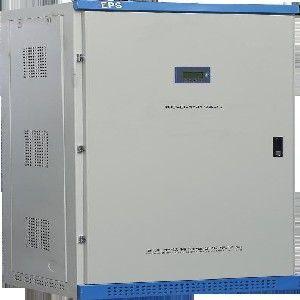 供应昆山EPS电源销售整机机芯电池主机电池柜