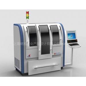 供应工业设产品计 机械设备外观设计