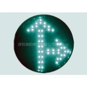供应直行右转绿灯芯,LED灯芯,交通灯灯芯