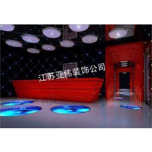 供应南京俱乐部装修设计装潢图片 效果图 案例 方案