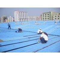 供应东莞石排外墙清洗公司、石排专业搭建铁皮房、石排铁皮房补漏