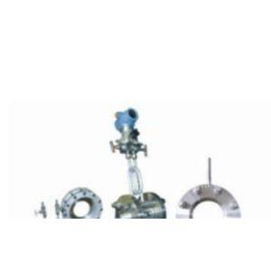 供应流量测量节流装置生产厂家价格