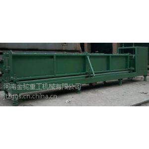 供应湖北烟道机型号(400x500)