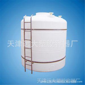 供应【厂家直销】pe水箱2t 2吨塑料PE水箱 2t供水箱 供水箱塑料
