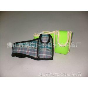 专业厂家供应 韩版多功能手机袋 新款衣服手机袋
