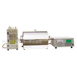 出售吕梁长治水煤浆厂洗煤厂化验设备定硫仪热量机粘结指数测定仪