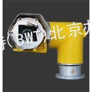 供应FBA02C一体化防爆设备