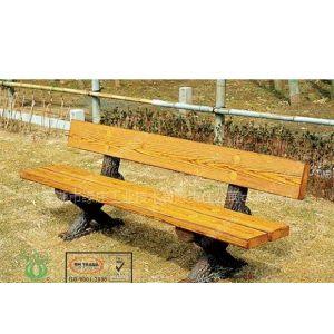 供应仿木,桌椅凳,休憩桌椅,平板椅,景观设施