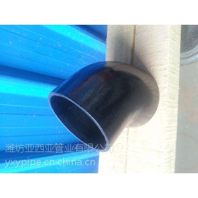 供应柔性抗震铸铁排水管件-三通