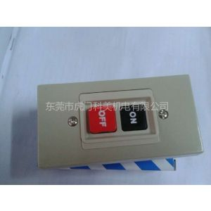 供应现货供应 BEH3151F 日本松下押扣开关 低价出售 品质保证