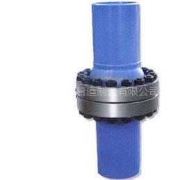 供应流量测量装置,各种流量测量装置-尽在百盈管道