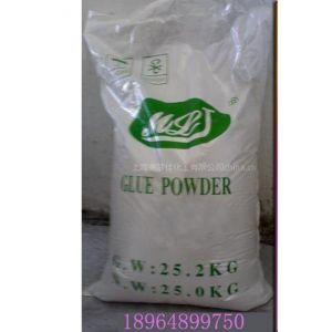 供应砂浆用聚乙烯醇PVA1788粉末