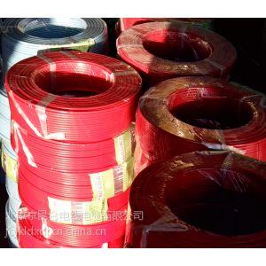 供应北京昆仑电线厂家批发北京电线电缆厂家批发价格