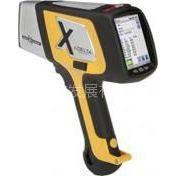 供应美国Innov-X(伊诺斯)便携式X射线荧光土壤重金属检测仪