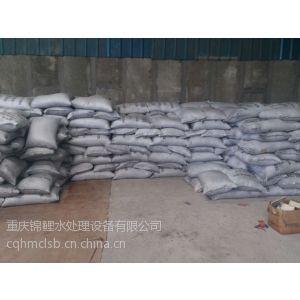 供应 重庆块炭材料,四川颗粒炭价格,贵阳活性炭滤芯