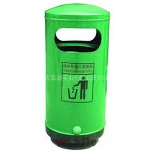 供应枣庄垃圾桶/环卫垃圾桶/大富嘉供/枣庄垃圾桶
