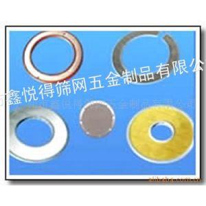 供应PP过滤网 PP汽液过滤网、聚丙烯气液过滤网
