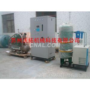 供应网带炉/硬质合金/铜管退火专用氨分解,制氮机维修