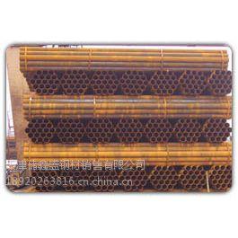 供应武清dn40架子管|天津架子管|国标架子管|唐山架子管直发