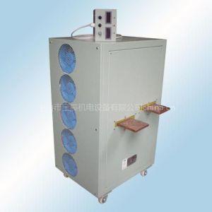 供应电镀设备整流机/整流器