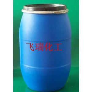 供应聚季胺盐M3330 聚季铵盐-39  M3330  聚季铵盐厂家