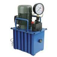 供应电动油泵ZCB6-5,液压泵 泵浦 液压工具