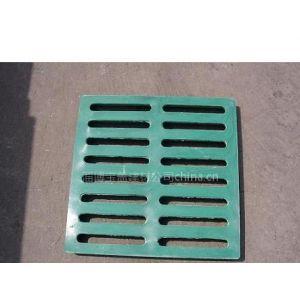供应宝盖水沟盖板,地沟盖板,电缆沟盖板