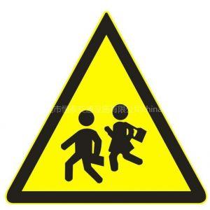 深圳交通标牌工程找恒泰13268866772、河源公路标牌、东莞标志牌生产、广州医院标识牌制作
