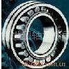 供应INA轴承/推力角接触球轴承/YRT80TN轴承【图◆片】【参◆数】【用◆途】