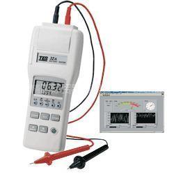 供应广东供应TES-32A 电池测试器 (RS-232)