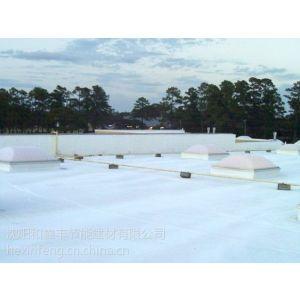 供应辽宁TPO热塑性聚烯烃类防水卷材