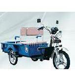 供应供应优质三轮电动车