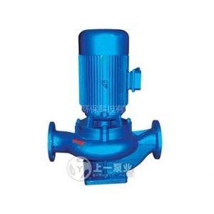 供应WQ系列潜水排污泵  广西南宁碧昂环保科技有限公司