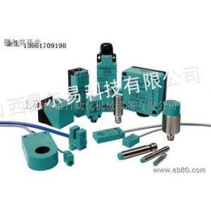 供应供应图尔克传感器NI8-M18-AP6X/S90