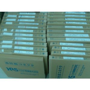 供应手机连接器FH26-39S-0.3SHW(05)