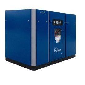供应西宁空压机,玉树空压机,果洛压缩机,分离器,石油加工设备精选