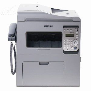 供应晋江复印机维修中心 哪家复印机租赁好 办公设备商行