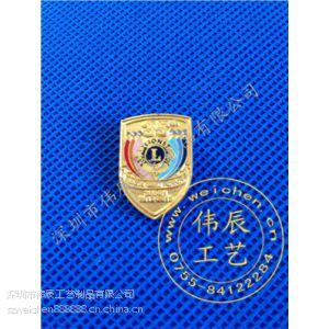 供应锌合金标牌制作,五金标牌制作价格,便宜标牌生产厂家