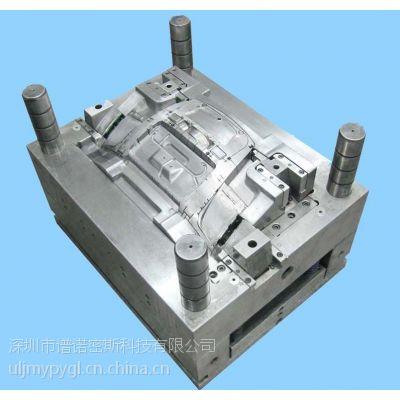 供应遥控器面板塑胶模具 电器配件模具制造厂