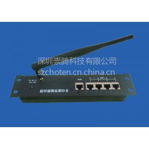 供应广东深圳无线路由器模块数据模块网络模块智能家居模块报价电话13428706932