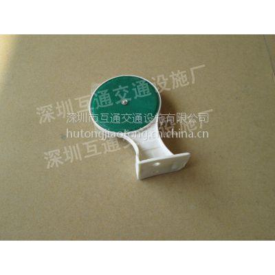 供应百米牌、玻璃钢轮廓标、反光标、铁质轮廓标、铁质百米牌、交通设施厂