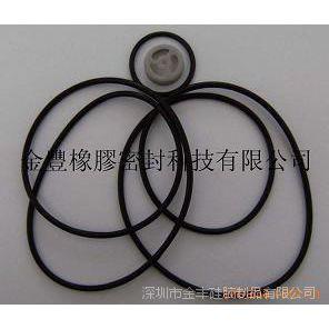 供应O型圈五金机械橡胶密封件橡胶制品