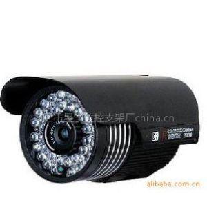 大量供应揭阳50米红外摄像机专业监控器生产厂家
