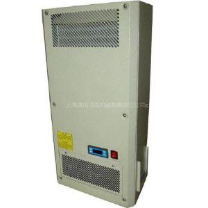 供应控制柜机柜空调