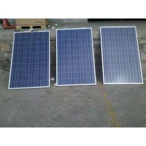 供应河北高效多晶太阳能电池板,河北太阳能电池板厂家