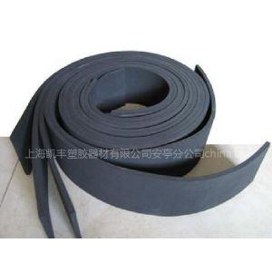 供应机械设备密封材料 密封件 保护隔离垫片