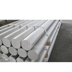 【公司批发】6351 6060 6061 6063 6063A铝合金铝锭板带棒
