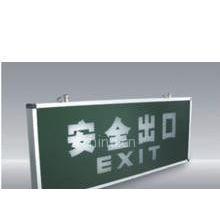 昆明安全出口指示标志灯