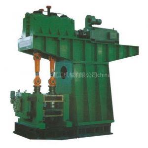 供应出口肯尼亚轧钢设备-立辊轧机详细介绍