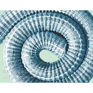 供应软式透水管,大树透气管DN80